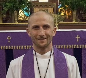 Rev. Schell